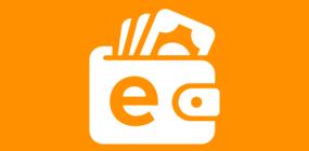 e-wallets logo