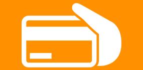 prepaid card logo